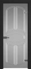 Дверь Sofia Модель Т-03.80 СE3