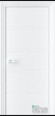 Межкомнатная дверь Perfect P5