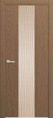 Дверь Sofia Модель 382.21 СБС