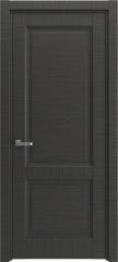 Дверь Sofia Модель 01.68