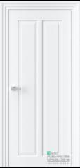 Межкомнатные двери Novella N20