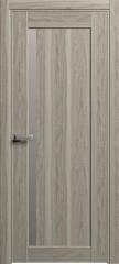 Дверь Sofia Модель 151.10