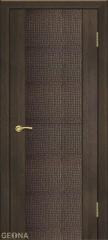 Дверь Geona Doors Тренто 1
