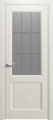 Дверь Sofia Модель 92.58