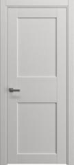 Дверь Sofia Модель 50.133