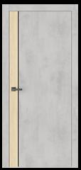 Межкомнатная дверь Ways W11