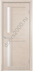 Дверь царговая Содружество S4