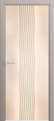 Дверь Sofia Модель 333.22ЗБСg