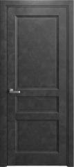 Дверь Sofia Модель 231.169