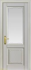 Дверь Geona Doors Паола 2