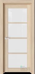 Межкомнатная дверь V16