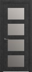 Дверь Sofia Модель 231.130