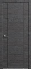 Дверь Sofia Модель 01.03