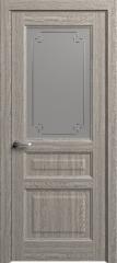 Дверь Sofia Модель 153.41Г-У2
