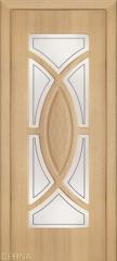 Дверь Geona Doors Камея