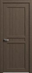 Дверь Sofia Модель 86.72ФФФ