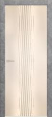Дверь Sofia Модель 230.22ЗБС