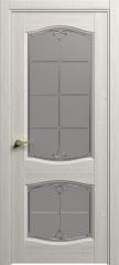 Дверь Sofia Модель 48.147