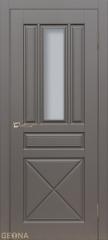 Дверь Geona Doors Флекс 3