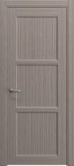 Дверь Sofia Модель 66.71ФФФ