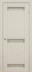 Дверь Geona Doors L19 3D