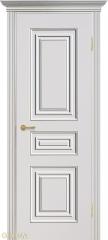 Дверь Geona Doors Арлетт
