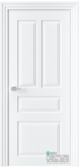 Межкомнатные двери Novella N14
