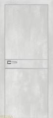 Дверь Geona Doors Плаза 8