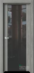Межкомнатная дверь Trend T6