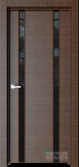 Межкомнатная дверь Elegance E9