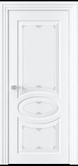 Межкомнатные двери Novella N37 Ажур