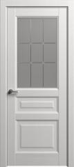 Дверь Sofia Модель 50.41 Г-П9