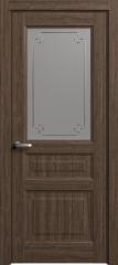 Дверь Sofia Модель 147.41 Г-У4
