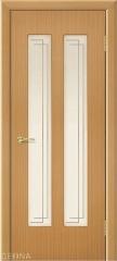Дверь Geona Doors М2
