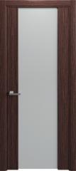 Дверь Sofia Модель 80.11