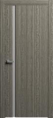Дверь Sofia Модель 154.04