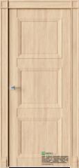 Межкомнатная дверь MSR9