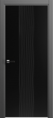 Дверь Sofia Модель 331.22ЧГС