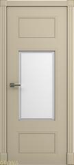 Дверь Geona Doors Соул 5