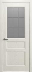 Дверь Sofia Модель 92.159