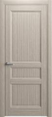 Дверь Sofia Модель 66.169