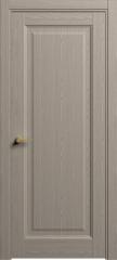 Дверь Sofia Модель 93.61