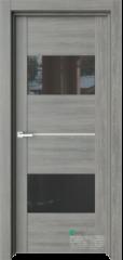 Межкомнатная дверь Trend T8