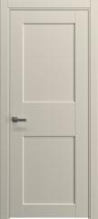 Дверь Sofia Модель 67.133