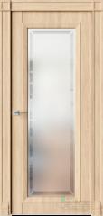 Межкомнатная дверь MSR2