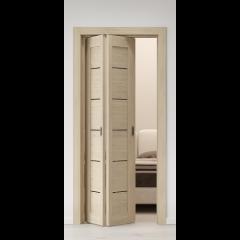 Дверь книжка Book R6