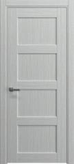 Дверь Sofia Модель 205.131