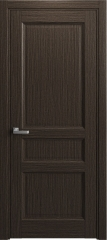 Дверь Sofia Модель 65.169