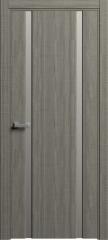 Дверь Sofia Модель 49.02