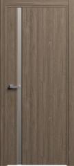 Дверь Sofia Модель 146.04
